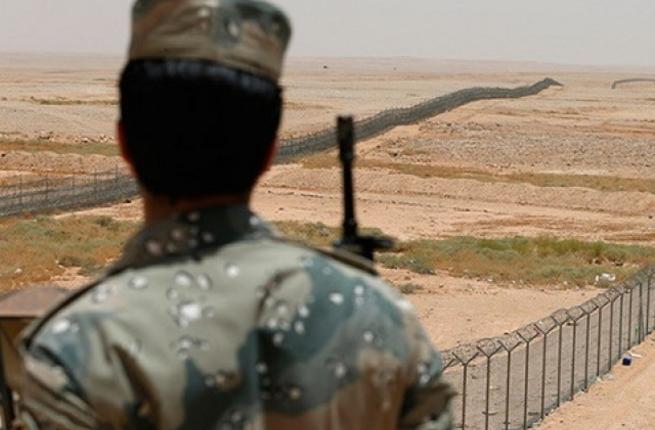 yemen-saudi-arabia_border