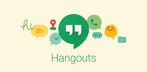 hangouts_mf