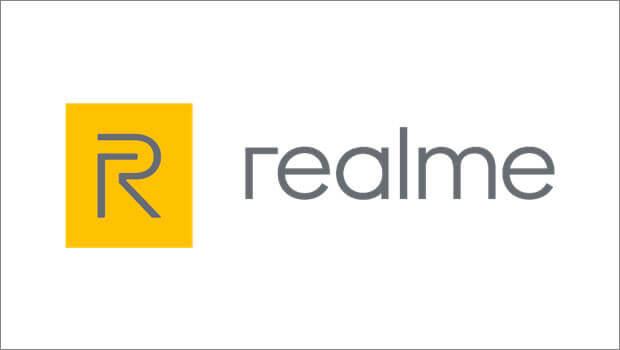 realme-logo-main