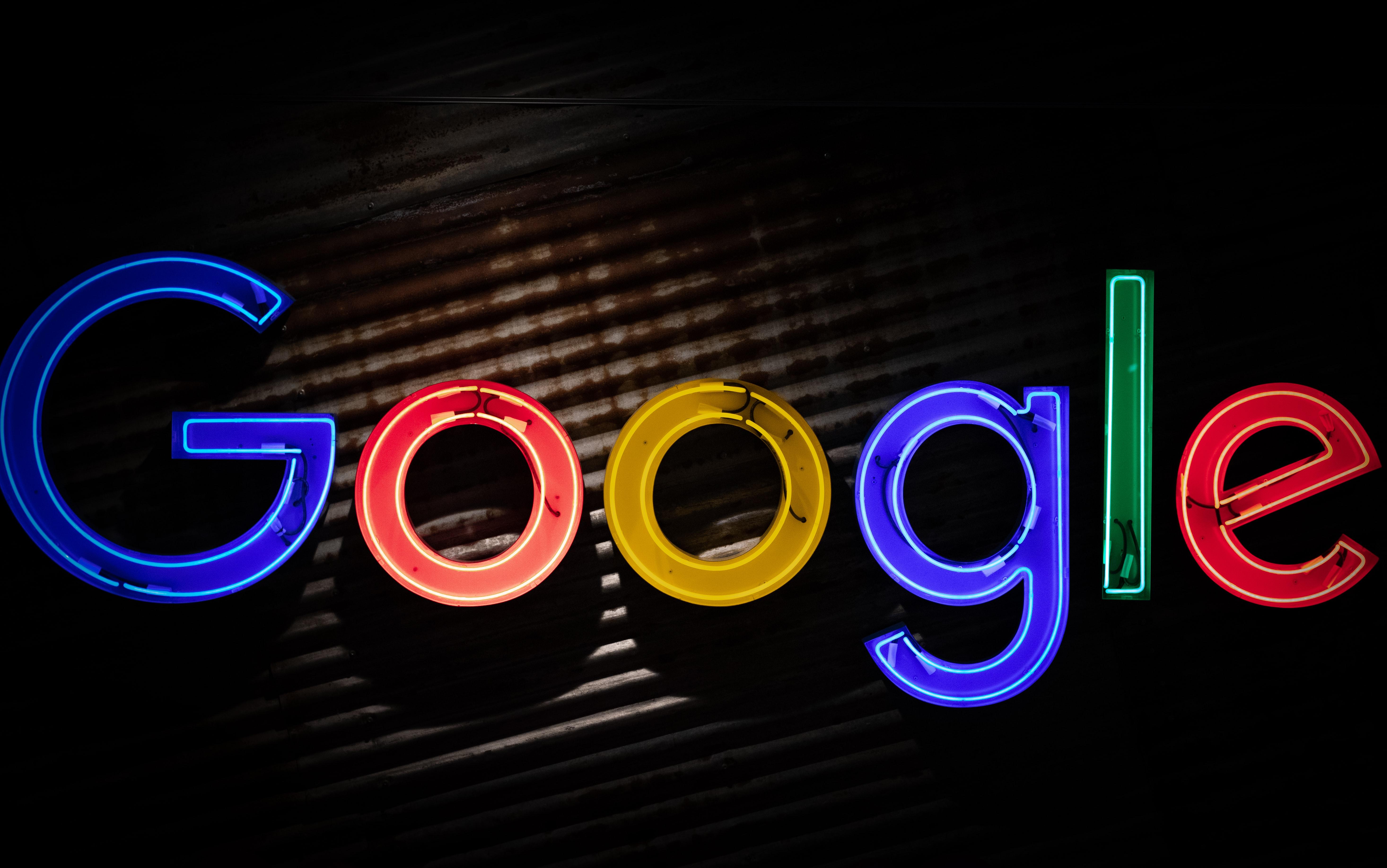 google-france-main