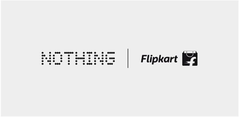 nothing ear 1 flipkart
